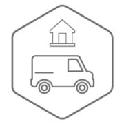 Codisan-distribuzione-domiciliare