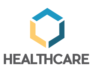 CODISAN-logo-healthcare-trasparente