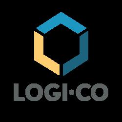 CODISAN-logo-logico-trasparente