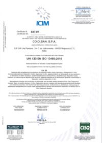 Certificato-ISO-13485-