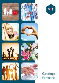anteprima-web-app